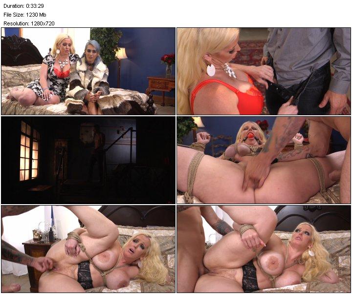 Big cocks having sex
