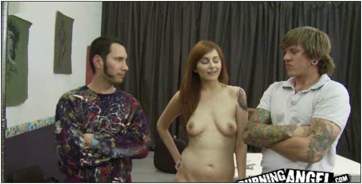 sexy cameron diaz fucked