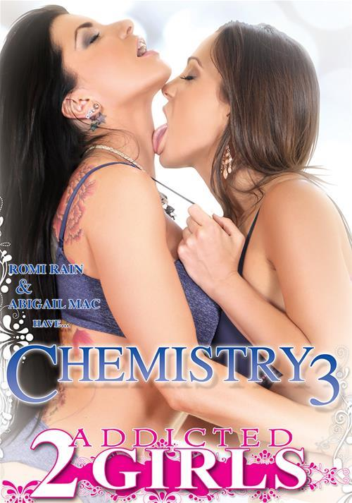 Ela darling and dixie comet has orgasmic chemistry 5