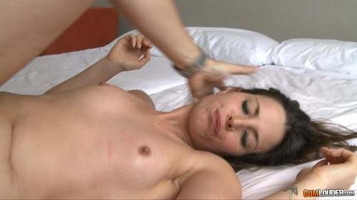 Hardcore Bed Sex Hd