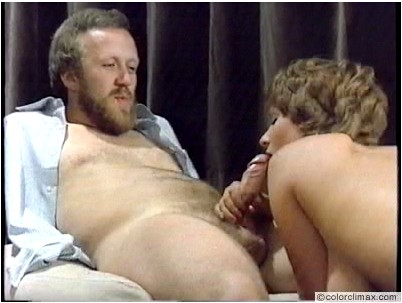 Deutsch 1970 s Porno