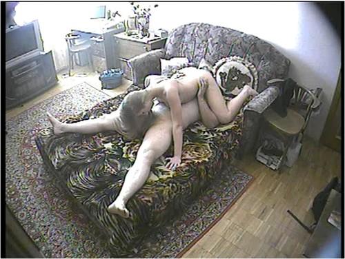 всей русское домашнее порно скрытой камерой начало девяностых любительская съемка верите смотрите сами