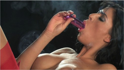 smoking fetish porn tube № 50368