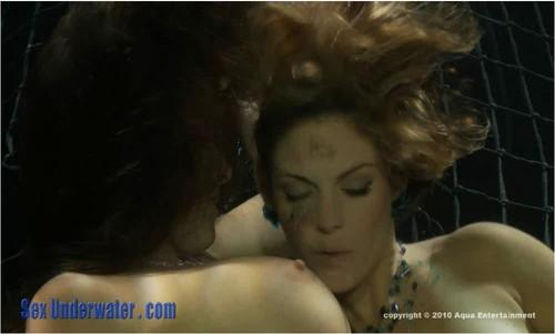SexUnderwater021_cover_m.jpg