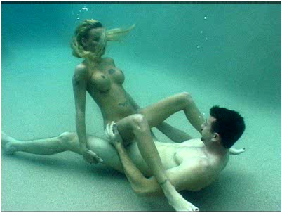 SexUnderwater024_cover.jpg