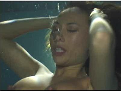 SexUnderwater028_cover.jpg