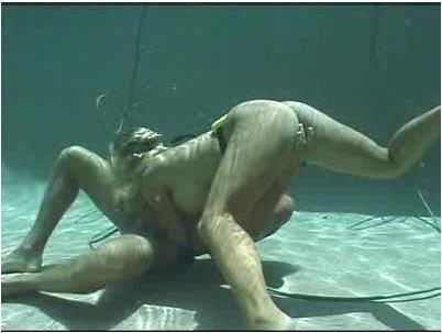 SexUnderwater060_cover.jpg