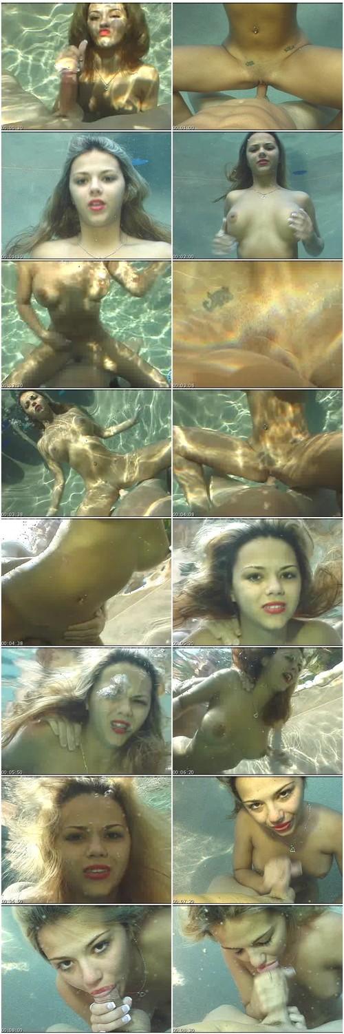 SexUnderwater059_thumb_m.jpg
