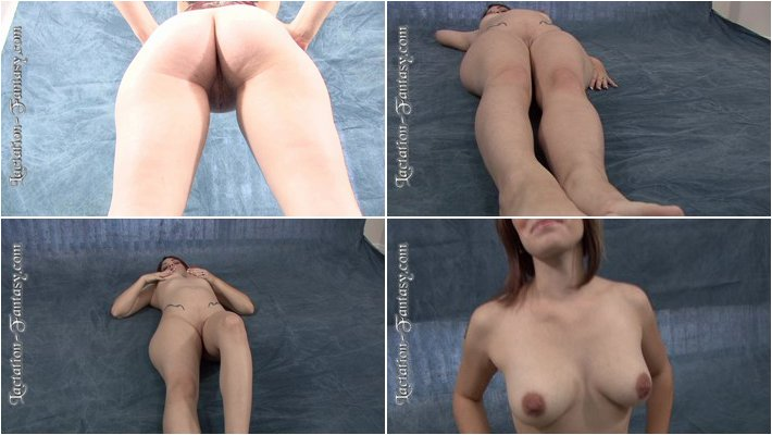 [Image: Lactating_Girls_3525.wmv.jpg]