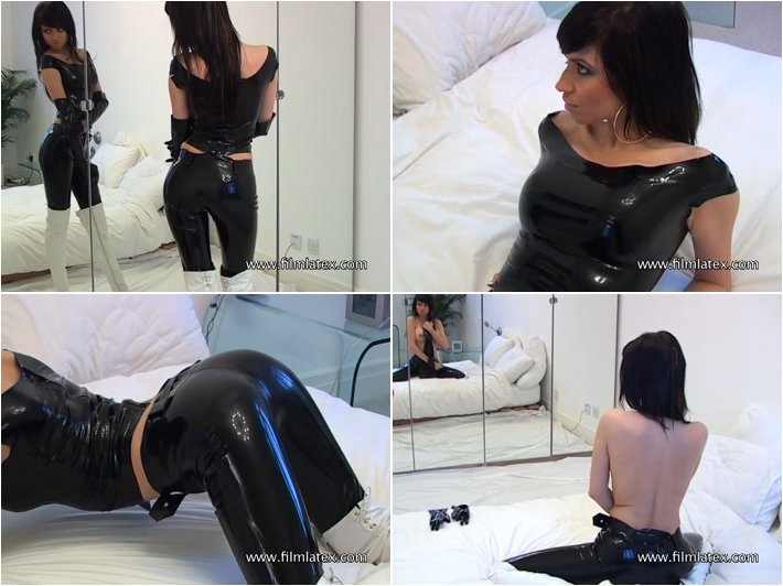 Latex___Rubber-anastacia023.mp4,