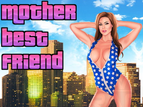Mother's Best Friend [v0.13] - 07 October 2019
