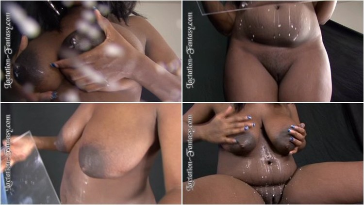 [Image: Lactating_Girls_3501.wmv_m.jpg]