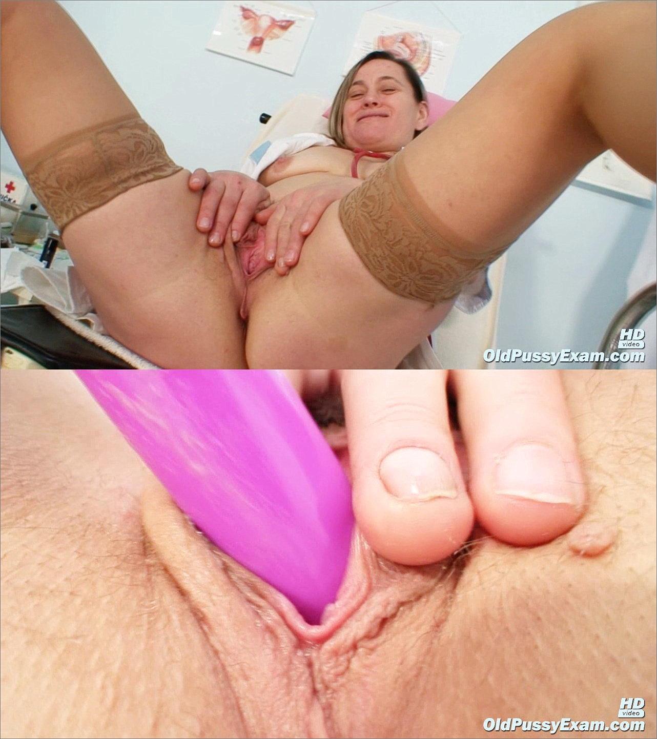 sex 2084