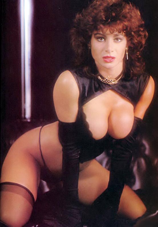Carmen Russo Porno XXX Nude Amateurs